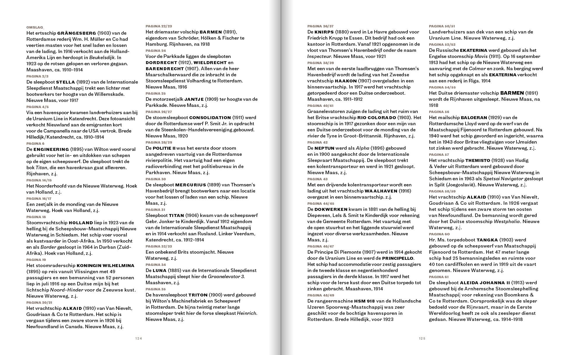 Uitgeverij Diafragma - Cornelis Nieuwland, Nieuwland, havenfotografie, scheepsfotografie, fotograaf, Rotterdam, Rotterdamse haven, maritiem erfgoed, oude schepen, scheepvaart in beeld, maritieme foto\'s, uitgeverij diafragma