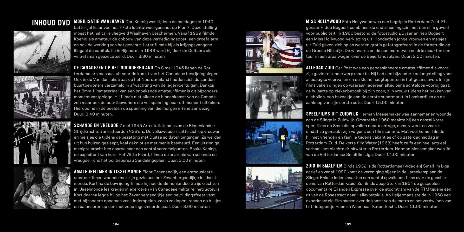 Uitgeverij Diafragma - Zuid van Binnenuit, Uitgeverij Diafragma, het gemaal, fotografie, amateurfotografie, rotterdam, rotterdam-zuid, familiealbum, amateurfoto, Ben Maandag, tentoonstelling