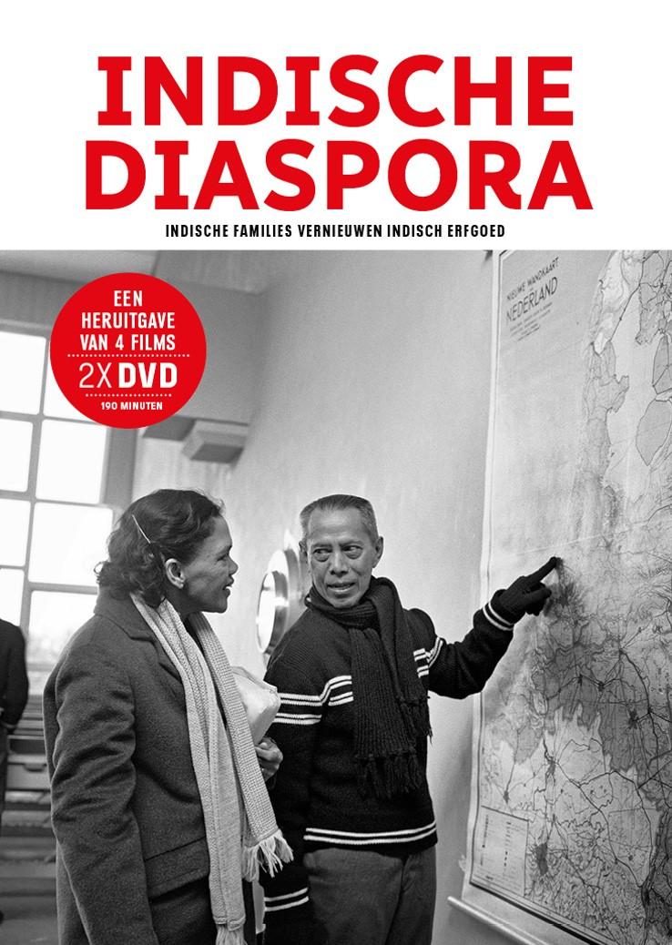 Uitgeverij Diafragma -